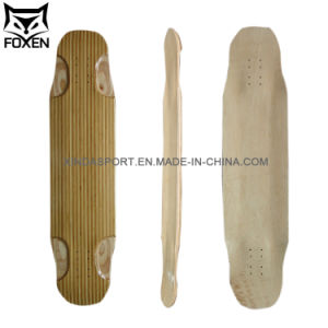 Skateboard Deck with Good Selling in Brazil Ld-139