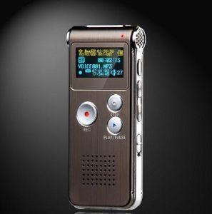 Prefessional Voice Recorder Vr-0028