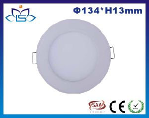 50% Discount 9W LED Light LED Panel