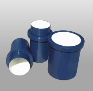 Mud Pump Ceramic Liners