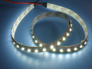 LED Strip/ 3528 Flexible LED Strip/ LED Strip Light pictures & photos