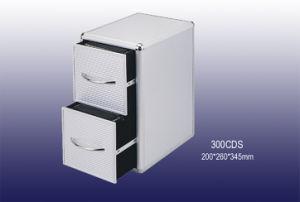 CD Case (DD034K)
