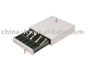 HS-360 Elavatorretail Cash Drawer for Cash Register in POS System