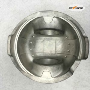 Diesel Engine Piston 6D16 for Mitsubishi Hyundai Shared Model Diameter 118mm pictures & photos