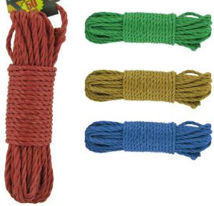 Multi-Purpose Rope