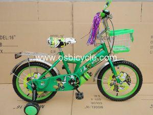 Bicycle (OS-014)