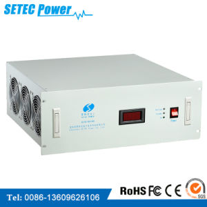 1500W Parallel DC-DC Converter (SETDC48/12-120A) pictures & photos