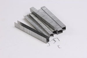 Industrial Wire Staple (84 Staple) pictures & photos