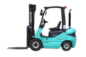 Diesel Forklift 1.0-1.8ton