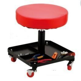 Adjustable Creeper Seat/Stool (TAS1401)