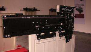 Knowhow Car Door (01)