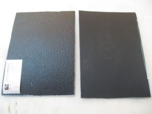 High Quality HDPE Geomembrane with CE Mark