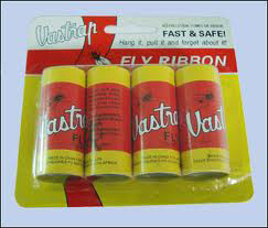 Fly Paper, Fly Trap, Fly Killer, Fly Glue Trap, Fly Catcher, Fly Killer pictures & photos