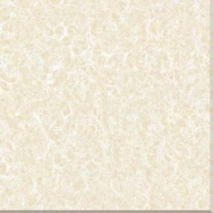 Porcelain Polished Pulati Ceramic Floor Tiles (AJFC608) pictures & photos