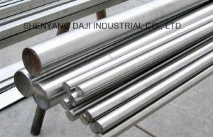 High Quality Titanium and Titanium Bar Product pictures & photos