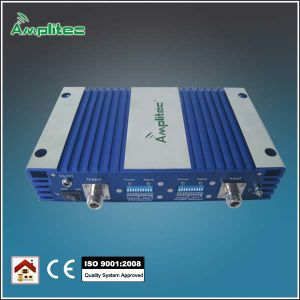 C15C Series 15~20dBm Dual Wide Band Repeater/ Mobile Phone Booster (C15C-GD, C20C-GD, C15C-CP)
