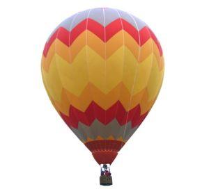 Hot Air Balloon (AX-7)