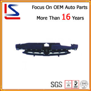 Auto Spare Parts - Auto Grill for Peugeot 307 pictures & photos