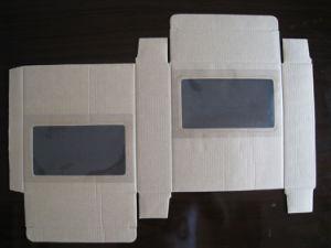 Window Patching Machine (ZKT-340A, 650A, 980A)