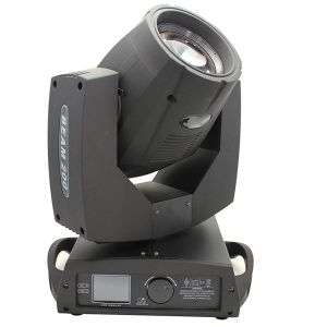 7r Moving Head Beam Light Sharpy 230W Osram Stage Lightings Sh-230 pictures & photos