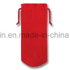 Zipper Sport Pack Bag, Cotton Bag, High Quality pictures & photos