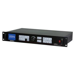 Lvp615D HD LED Video Processor pictures & photos