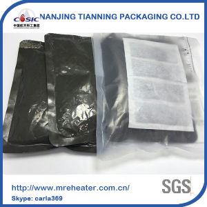 Cheap and High Quality Flameless Ration Heater, Camping Equipment Meal Heater pictures & photos