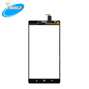 Touch Screen Glass Digitizer for Nokia Lumia 1520 N1520 Touch pictures & photos