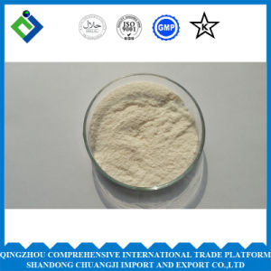 2, 6-Diphenylphenol CAS 2432-11-3 Manufacturer pictures & photos