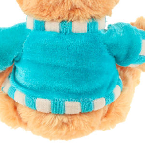Plush Teddy Bear En71 Certification Soft Bear Manufacture pictures & photos