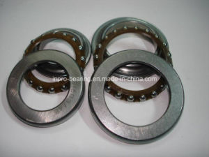 Thrust Ball Bearing with Stainless Steel 51308, 51309, 51310 pictures & photos