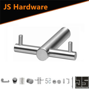 Bathroom Accessories Wall Mounted Stainless Steel Coat Hook pictures & photos