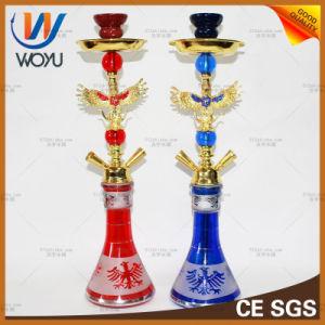 Glass Craft Smoking Pipe Shisha Hookah Waterpipe pictures & photos