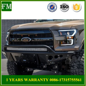 2017 F-150 Pick up Genuine for Ford Projector Headlamps pictures & photos