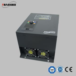 Yx3000 Series LCD Double Display Keypad Frequency Inverter 11kw pictures & photos
