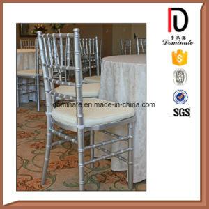 Banquet Wooden Wedding Chiavari Chair Saleing pictures & photos