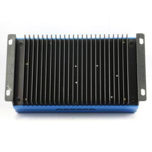 Y-Solar MPPT 30A 12V/24V Solar Charge Controller/Regulator Ys-30A pictures & photos