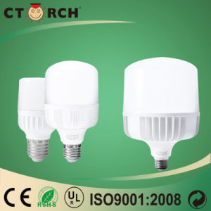 High Quality LED Pillar Bulb T-Bulb Light 18W pictures & photos