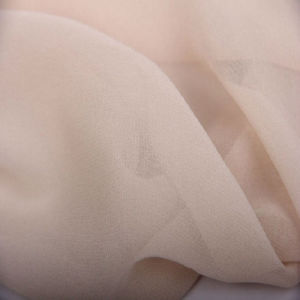 Cheapest Wholesale Polyester Chiffon for Clothes pictures & photos