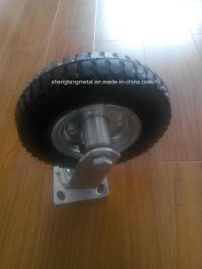 Heavy Duty Swivel Castor Wheels