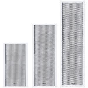 Outdoor Passive Column Speaker Sp-3015, Sp-3025, Sp-3035, Sp-3045 pictures & photos