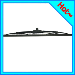 Rear Wiper Blade for Discovery 3 Dkb500710 pictures & photos