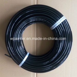 PA11 8X1.5mm DIN73378 Best Seller Nylon Hose/Tube pictures & photos