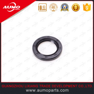 Motorcycle Oil Seal for 253fmm 250cc Engine Parts pictures & photos
