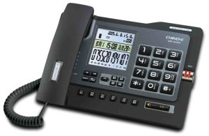 SD Card Recorder Telephone, Auto-Answering Phone pictures & photos