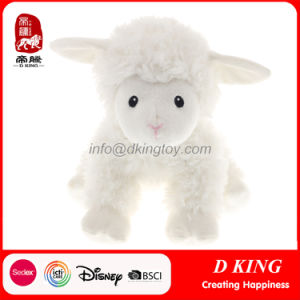 Plush Toys Soft Toy Stuffed Animals pictures & photos