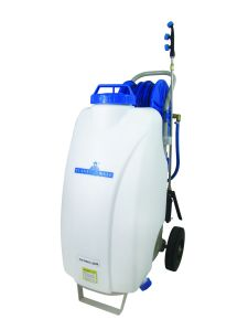 45L Manual Knapsack Hand Sprayer (TF-45) pictures & photos