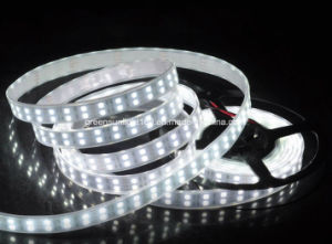 LED Strip in Ceiling Lights pictures & photos