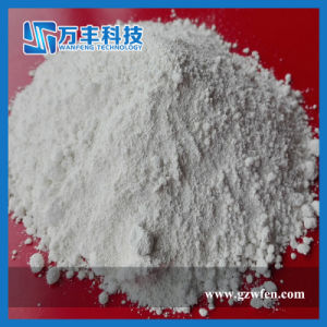 Cerium Oxide Powder for Glass Polishing pictures & photos