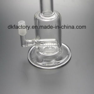 Newest Design Glass Smoking Water Pipe D&K Glass Water Pipes D&K6015 pictures & photos